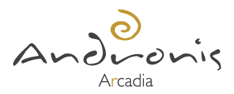 Andronis Arcadia